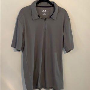 Oakley men's shirt